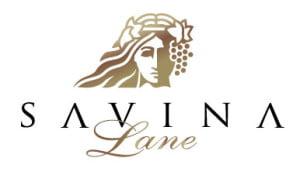 Savina Lane