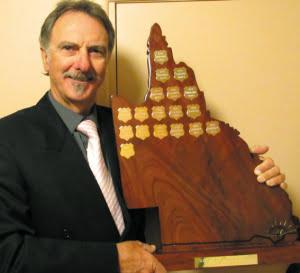 Di Lucas Memorial Trophy 2014 copy