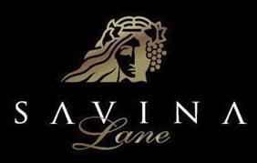 Savina Lane Wines